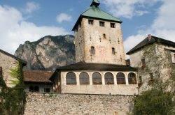 Urlaub im Trentino: einfach wunderbar!