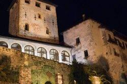 Trentino: Trento e i suoi musei