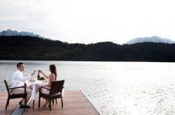 Il vostro hotel a Levico Terme – Ferie e relax