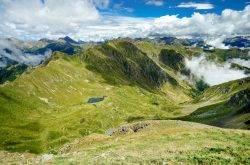 Trentino: Valsugana, un paradiso tutto da scoprire