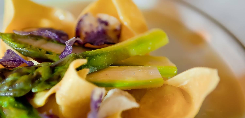 Scopri i migliori ristoranti a Levico Terme