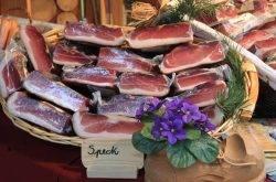 Trentino: Visitare il Trentino per deliziare il palato