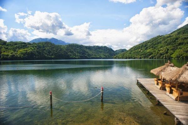 lago di Levico DeLuca 2011 copia