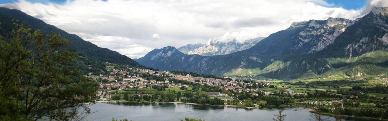 Levico Terme: Schönheiten und Potentiale. Levico Holidays ist ein lokales Netzwerk touristischer für ein unvergessliches touristisches Erlebnis.