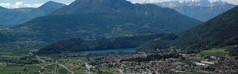 Raggiungi Levico Terme in modo semplice e segui le nostre indicazioni: presto sarà tempo di partire per le prossime vacanze nelle Dolomiti.