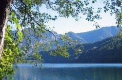 Trentino: I migliori hotel a Levico Terme
