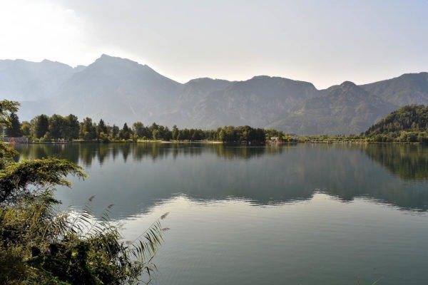 Lago di Levico_Strada Pescatori Ph. Stefano Slompo (4)